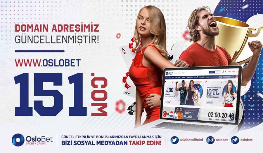 Tib Yedi - Oslobet Adresi , Yeni Giriş Adresi , Oslobet151.com